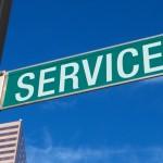 Metro PCS Service